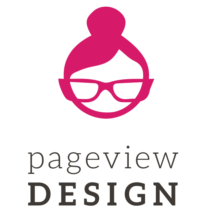 Pageview Design Oss